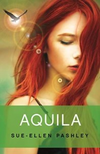Aquila amazon